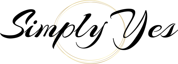 Simply Yes - logo v3_2-proweb