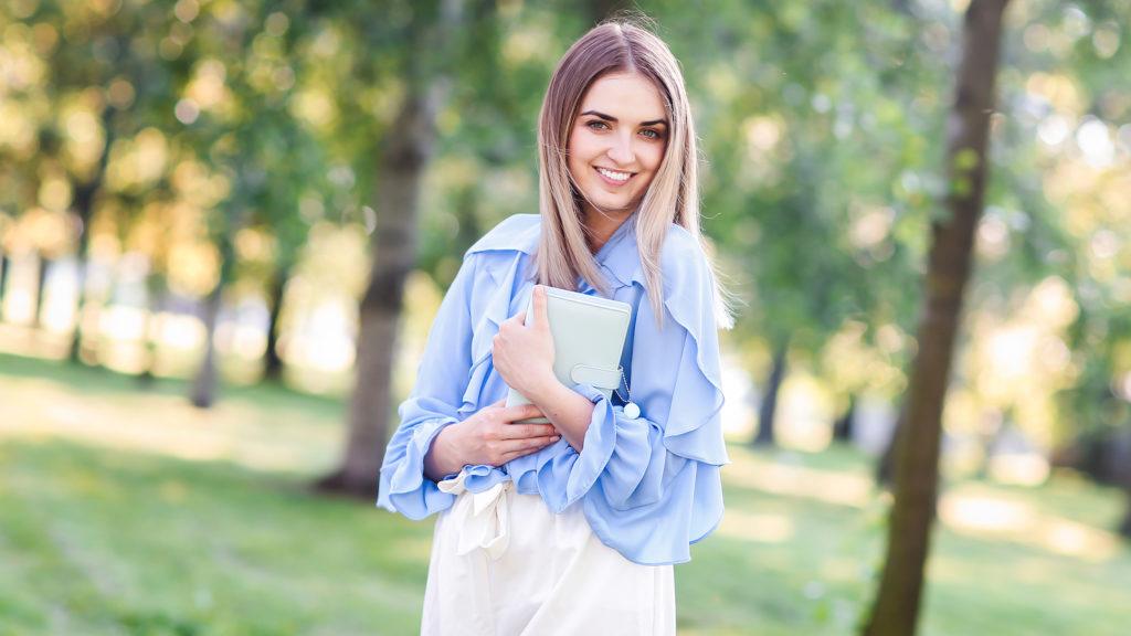 Vítejte na blogu svatební agentury Simply Yes