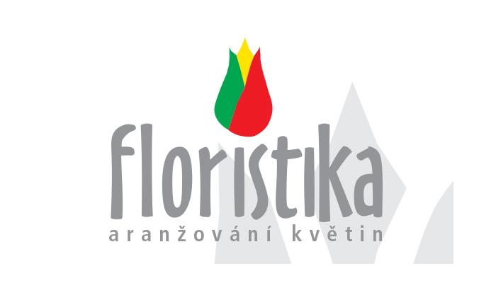 floristika-ivakepakova