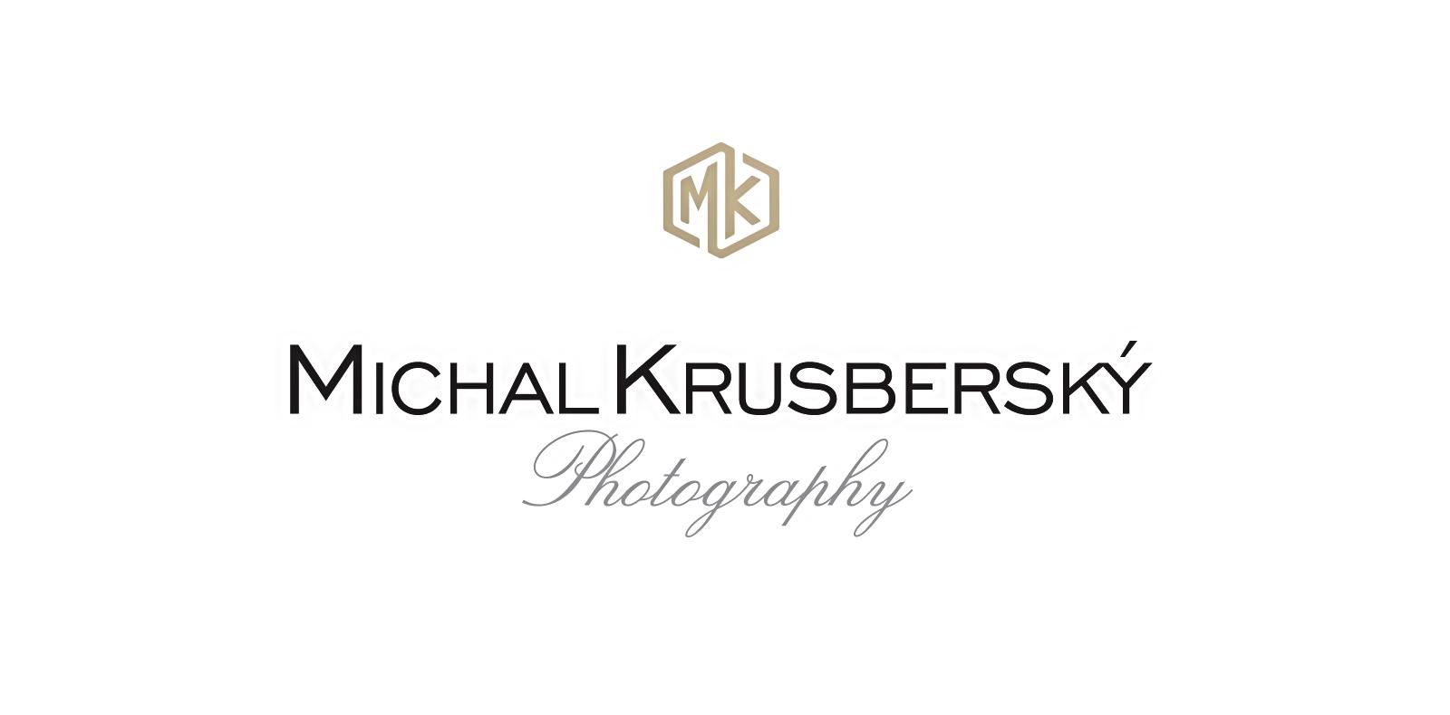 krusbersky