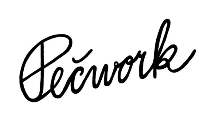 pecwork