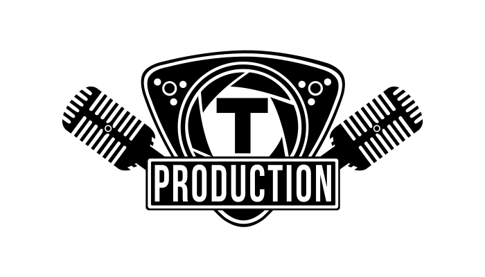 t-production