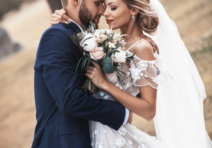 Svatební video Monika & Petr - Svatební Agentura SimplyYes. Svatební konzulatce, Svatební koordinace, Svatební dekorace, Svatba bez starostí, Make-up & Hair