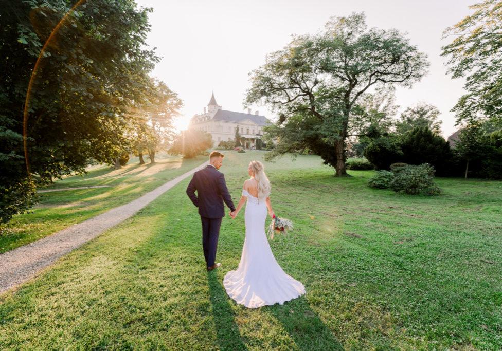 Blog - Svatební agentura SimplyYes