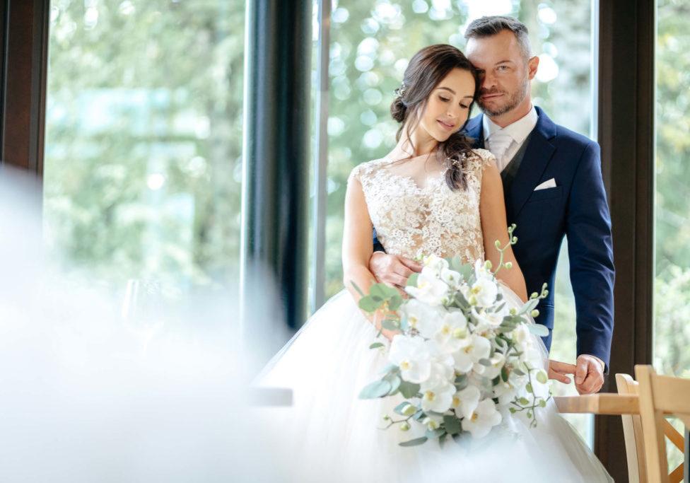Řekněte své ano bez starostí | Svatební agentura SimplyYes